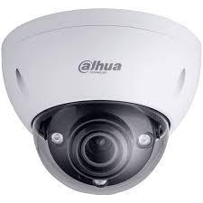 Dahua DH-IPC-HDBW2231RP-ZS IP камера 2MP ( 2.7-13.5).