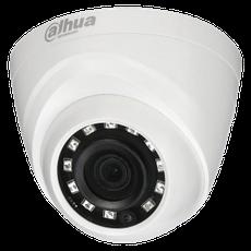 01 HD Камеры Dahua - 1 Mp, 720P