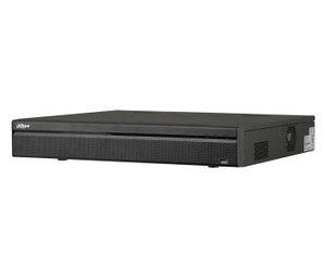 Dahua XVR4116HS-X  16 BNC + 2 IP Канал,  2Mp 1080N 1HDD.
