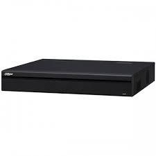 Dahua DHI-NVR4416-16P-4KS2 видеорегистратор 8 Мp.
