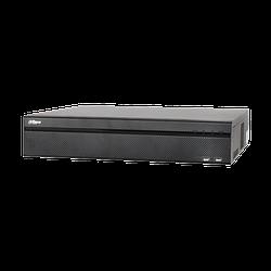Dahua DHI-NVR4216-4KS2 видеорегистратор 8 Мp.