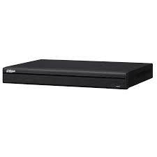 Dahua DHI-NVR4216-16P-4KS2 видеорегистратор 8 Мp.