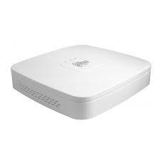 Dahua DHI-NVR4108-4KS2  видеорегистратор 8 Мp.