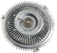 Гидромуфта 3-е болта E36/34/46/39M50/52/54