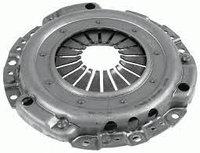 Корзина сцепления E34/36/38/39 M52 M50 2.0/2.3
