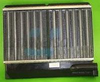 Радиатор печки E39 520-528E36:316-325M40/42/43 DUCELLIER