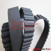 Ремень зубчатый M20E34 E28 E30