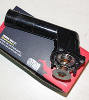 Термостат E36 316i 318i M40 M43, фото 1