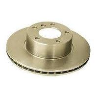 Тормозной диск пер вентилируемый 39 V2. ВМ