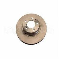 Тормозной диск передний вентилируемый E38 728/730/735 BECTEP