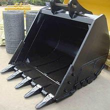 Ковш для экскаватора Hitachi ZX370