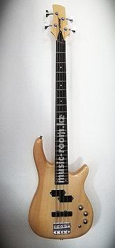Гитара бас Sonor SNEB030N