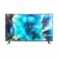 Телевизоры Xiaomi Смарт телевизор Xiaomi MI LED TV 4S (L43M5-5ARU)