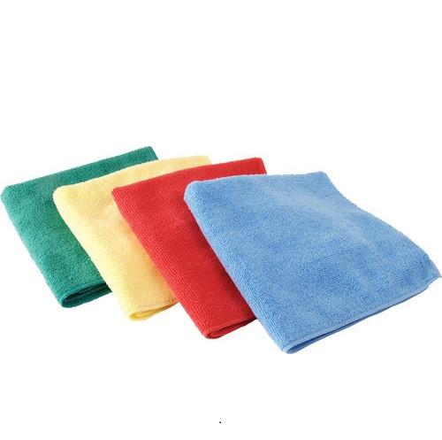 Салфетки для мытья нового поколения