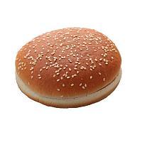 "Булочка для гамбургера ""Lantmannen"", 52 гр"