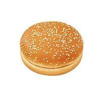 "Булочка для гамбургера ""Lantmannen"", 75 гр"