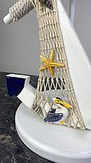 Светильник Настольный  3032, фото 3
