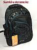 Школьный рюкзак для первоклассника.Высота 36 см, ширина 23 см,глубина 15 см.