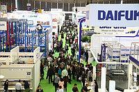Электрические погрузчики обошли погрузчики с двигателями внутреннего сгорания (ДВС) в Китае