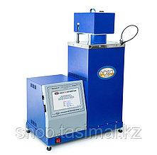 Кристалл-21 Аппарат автоматический для определения температур помутнения, начала кристаллизации и замерзания