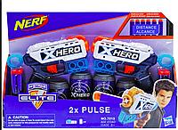 "Набор бластер оружия ""X-Hero"""