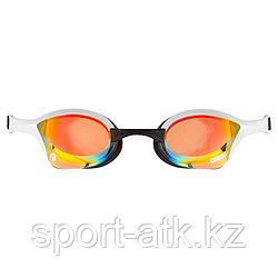 Очки для плавания Arena Cobra Ultra Mirror white