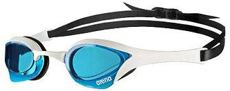 Очки для плавания Arena Cobra Ultra White-10