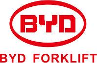 BYD отмечает 10 лет с инновациями