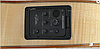 Электроакустическая классическая гитара ARIA A-48CE N, фото 4