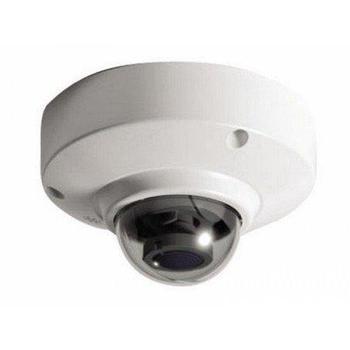 IP видеорегистратор ARS NT-NS3-9EH, 9-канальный, 2 HDD