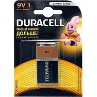 Батарейка Duracell 9V MN1604