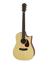 Акустическая гитара ARIA-111CE