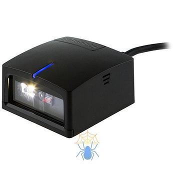 Сканер Honeywell YJ-HF500-R1-RS232C