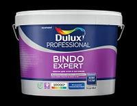 Краска Dulux Professional Bindo Expert глубокоматовая