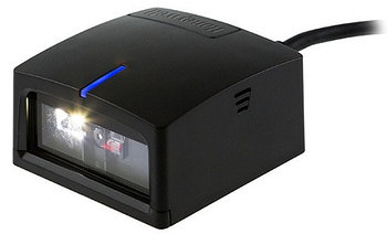 Сканер Honeywell YJ-HF500-1-1USB