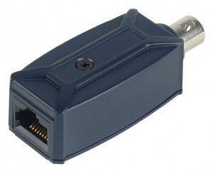 Удлинитель IP01. IP