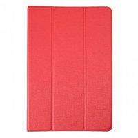 """Универсальный чехол RivaCase 3012 для планшета 7.0"""" 030129 (Red)"""