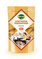 "Клетчатка ""Фитнес"" 100 гр (дой-пак+ стик.)"