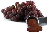 Мука виноградной косточки Экожизнь 300г