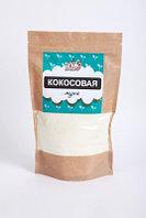 Мука кокосовая ЭКОжизнь 350 г
