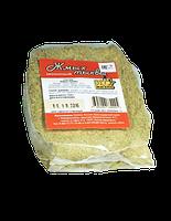 Жмых семян тыквы молотый ЭКОжизнь