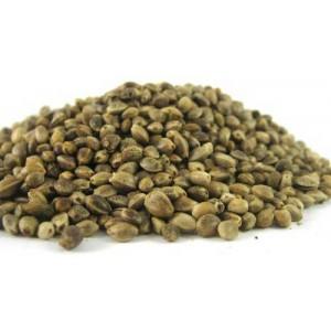 Семена конопли 200 г