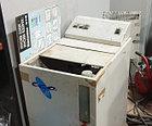 Офсетная печатная машина RYOBI 520HX, 1-краска с алк.увлажнением, 520х375, 1997г, фото 4