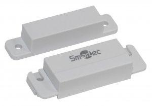 Магнитноконтактный датчик Smartec ST-DM121NC-WT