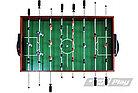 Мини-футбол Сlassic SLP-2064, фото 3