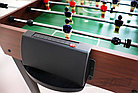 Мини-футбол Сlassic SLP-2064, фото 4