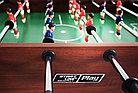 Мини-футбол Сlassic SLP-2064, фото 5