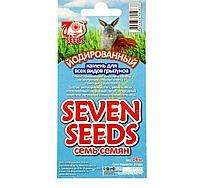 Камень йодированный Seven Seeds для грызунов - 14 г
