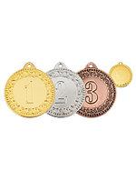 Медаль МК349
