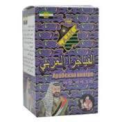 Препарат для увеличения пениса Арабская виагра